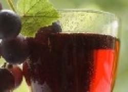 Новые технические сорта винограда