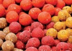 Рецепты бойлов