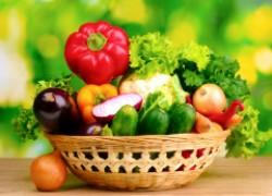 Топ-5 урожайных огородных культур
