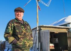 «Кулибин» из Воронежской области нашел способ не платить за свет