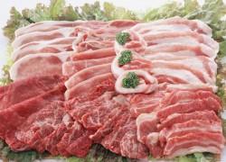 Вкуснейший способ хранения мяса без холодильника