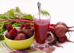 Суперрецепты для профилактики инсульта и инфаркта