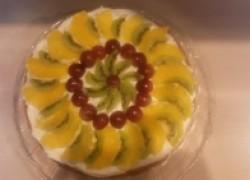 Вкусный торт, который получится всегда