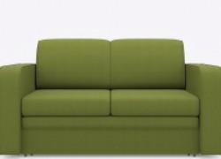 Как вернуть дивану чистоту?