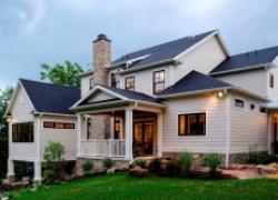 Как проверить земельный участок или дом на ограничения