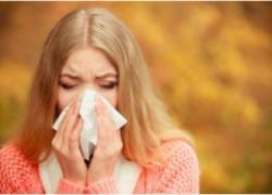 Вазотомия носовых раковин: что это такое, эффективное решение проблемы
