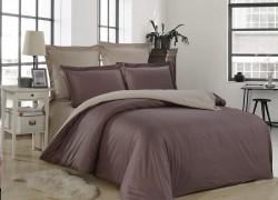 Стильное и красивое постельное белье от Tolly
