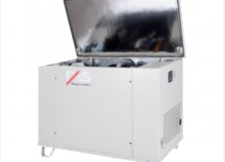 Газогенератор для частного дома: преимущества использования