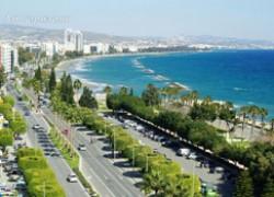 Открытие собственного дела на Кипре