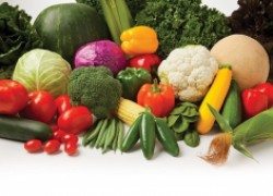 Секреты покупки семян овощей