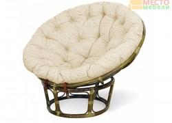 Садовая мебель из ротанга: преимущества и возможности выбора
