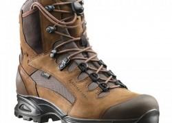 Тактические ботинки - характерные особенности спецобуви