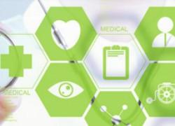 Помощь детского травматолога в клинике «Семейный доктор»