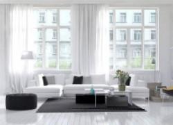 Какую мебель чаще всего приобретают современные покупатели?
