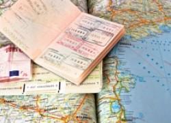 Иммиграция в новую страну: как подготовиться