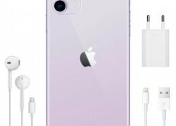 Почему стоит купить iPhone Apple