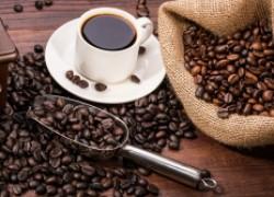 Что нужно знать, чтобы правильно выбрать кофе в зернах?