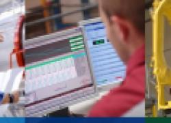 Кроношпан: внедрение экологичных технологий производства