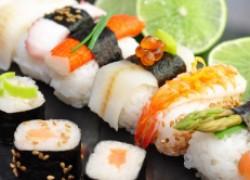 Доставка суши в Березники - выгода и советы