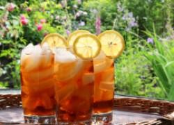 Чудный напиток – холодный квасок