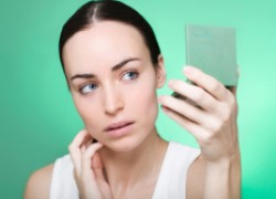 Что ваше лицо расскажет о здоровье
