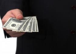 Чужие долги: вопрос от читателя