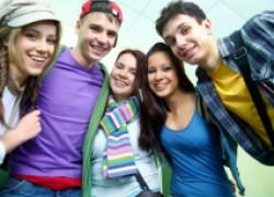 Приватизация на подростка