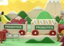 Пребиотики и пробиотики: почему вам нужны и те, и другие