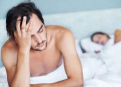 4 самых известных мифа о простатите