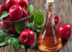 Шесть фактов о яблоках, которые вы еще не знали