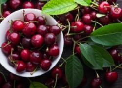 Пять фруктов с самым высоким содержанием сахара