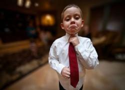 Мой сын – настоящий мужчина, но никак не женится