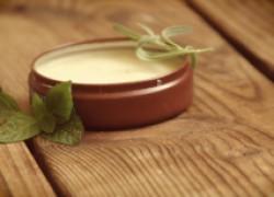 Как сделать свой собственный натуральный дезодорант