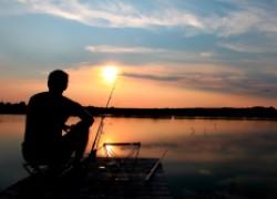 Лунный календарь рыболова на 2017 год