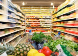 5 самых опасных фруктов из гипермаркета