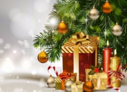 7 полезных для здоровья подарков