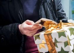 Подарки на новый год, которые можно купить в последний момент