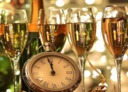 Что год грядущий нам готовит: новогодние и рождественские гадания