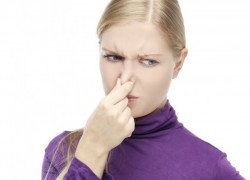 Искривление носовой перегородки ведет к уменьшению жизни