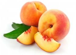 Персики: достоинства и недостатки