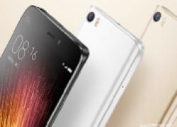 Китайские телефоны – №1 по продажам