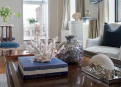 Дом с изюминкой: просто и со вкусом