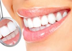 Чем опасны больные зубы