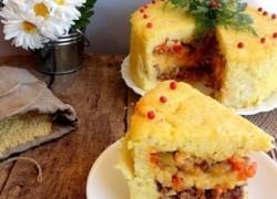 Шесть необычных рецептов блюд из пшена