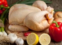На рынке Японии появится российская мясная продукция