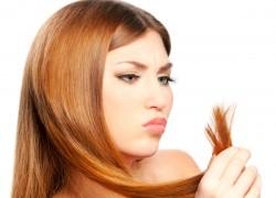 Что нужно есть, чтобы ускорить рост волос