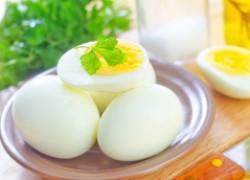 Что будет, если съедать два яйца в день?