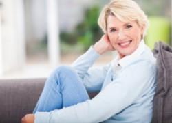 Гормональная система женщины: как она работает