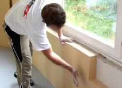 Стоит ли утеплять стены внутри квартиры?