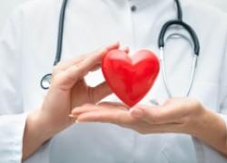 Поддерживаем здоровье сердца с помощью продуктов